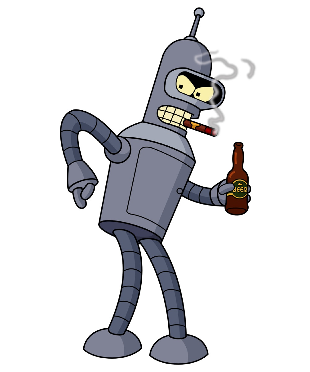 The Bender