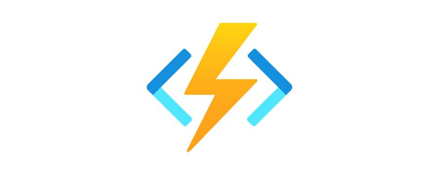Logotipo de Azure Functions